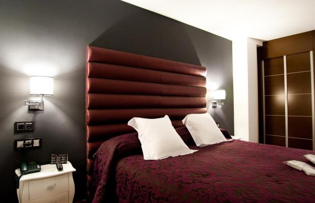 фото отеля Infanta Leonor изображение №17