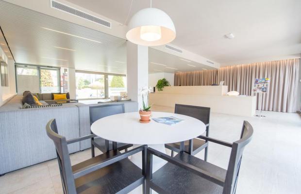 фотографии отеля Atenea Park Suites Apartaments изображение №23