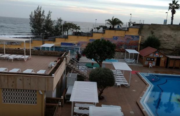 фото отеля Europalace изображение №5