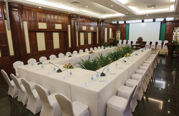 фото отеля Lucky Angkor Hotel изображение №5