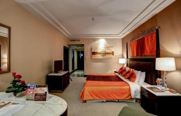 фото Naga World Hotel Complex Phnom Penh изображение №14