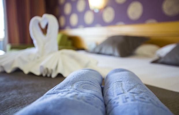 фото отеля Gloria Palace Amadores Thalasso & Hotel изображение №9