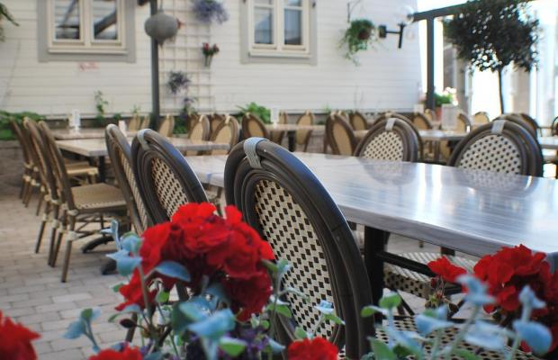 фото отеля Scandic Arvika изображение №53