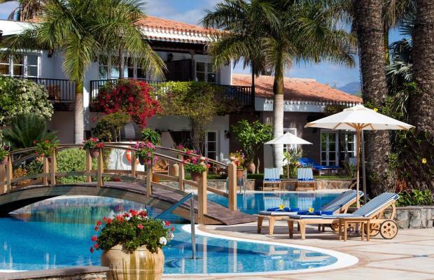 фотографии отеля Seaside Grand Hotel Residencia изображение №31