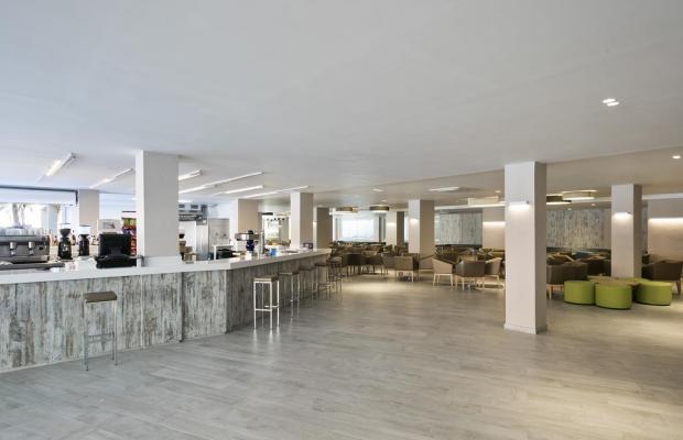 фото отеля Best Club Cap Salou изображение №9