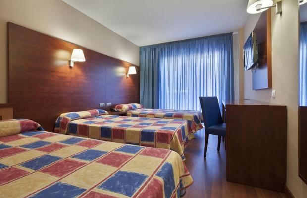 фотографии отеля Best Club Cap Salou изображение №3