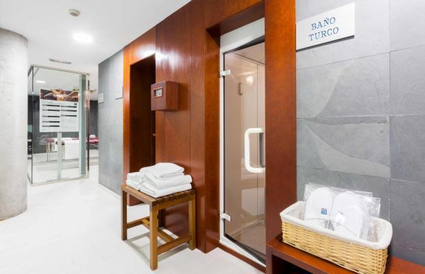 фотографии отеля AC La Rioja by Marriott изображение №35