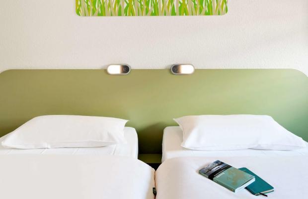фото  Ibis Budget Alicante (ex. Etap Hotel Alicante) изображение №6