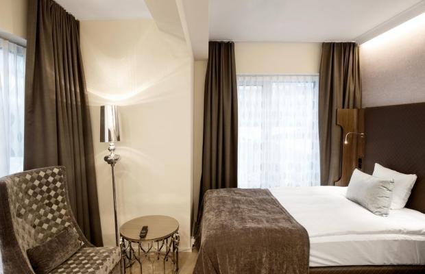 фотографии отеля Tivoli изображение №27