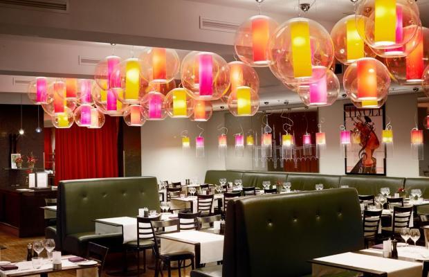 фото отеля Tivoli изображение №25