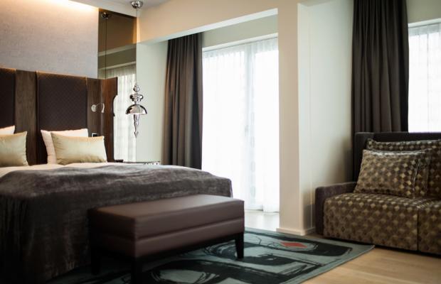 фото отеля Tivoli изображение №17