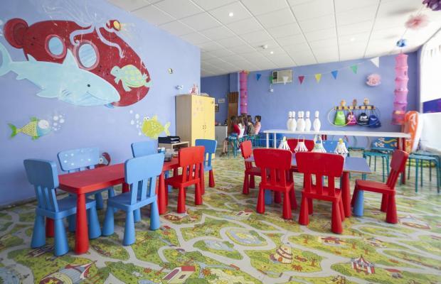 фото отеля Best Negresco изображение №13