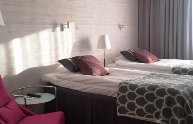 фото отеля Yxnerum Hotel & Conference изображение №49