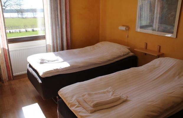 фотографии отеля Yxnerum Hotel & Conference изображение №7