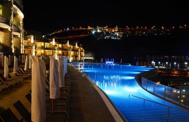фотографии Gloria Palace Royal Hotel & Spa (ex. Dunas Amadores) изображение №16