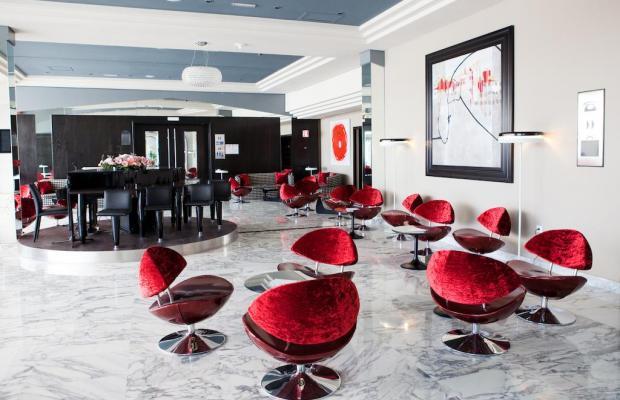 фото отеля Gloria Palace San Agustín Thalasso & Hotel изображение №33
