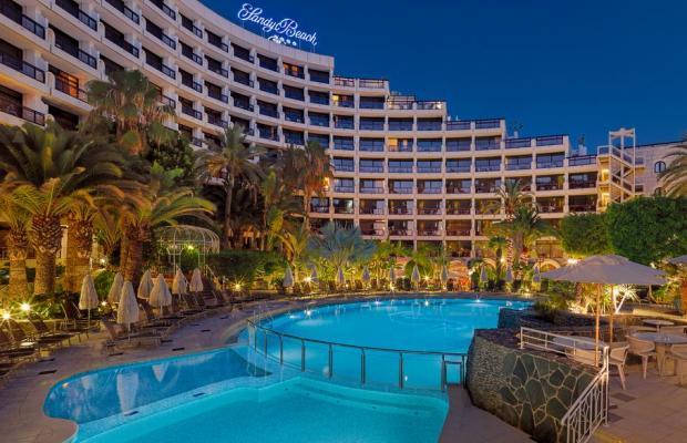 фото отеля Seaside Sandy Beach изображение №9