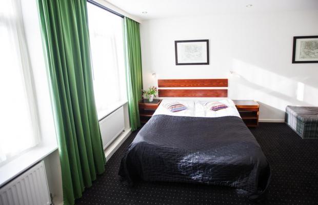 фото Ansgar Hotel изображение №14