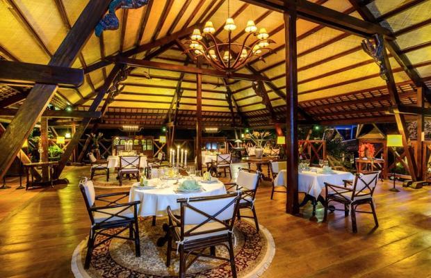 фото отеля Angkor Village изображение №29