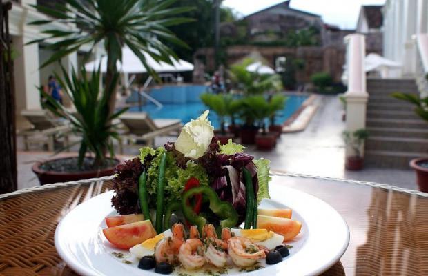 фотографии Angkorland Hotel Siem Reap изображение №8