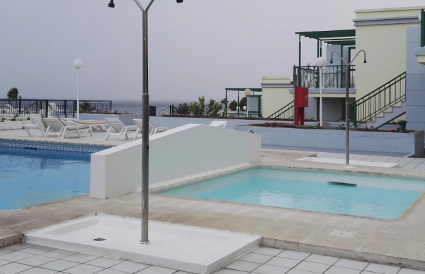 фото отеля Green Ocean изображение №1