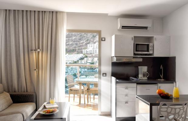 фото отеля Hotel Servatur Casablanca изображение №9