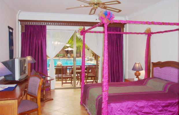 фотографии Apsara Angkor Hotel изображение №12
