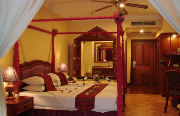 фото Apsara Angkor Hotel изображение №6