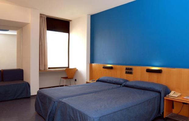 фотографии отеля As Porta Catalana La Jonquera изображение №7
