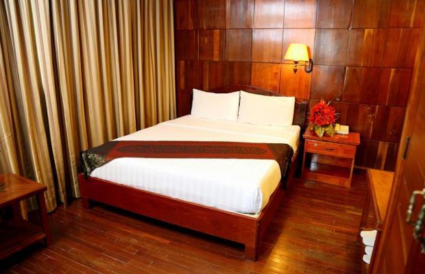 фотографии отеля Asia Palace Hotel изображение №35