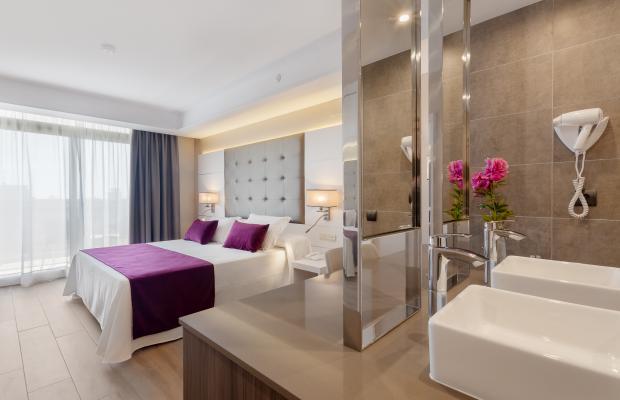 фотографии Hotel Beverly Park & Spa изображение №4