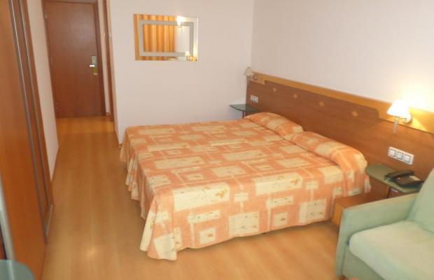 фотографии отеля Blaucel изображение №11