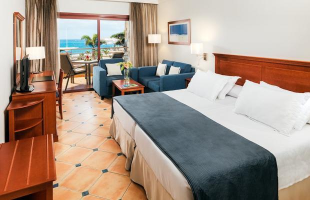 фото отеля H10 Playa Meloneras Palace изображение №17