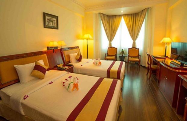 фото Phnom Penh изображение №18