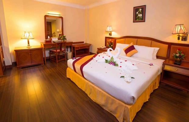 фото Phnom Penh изображение №10