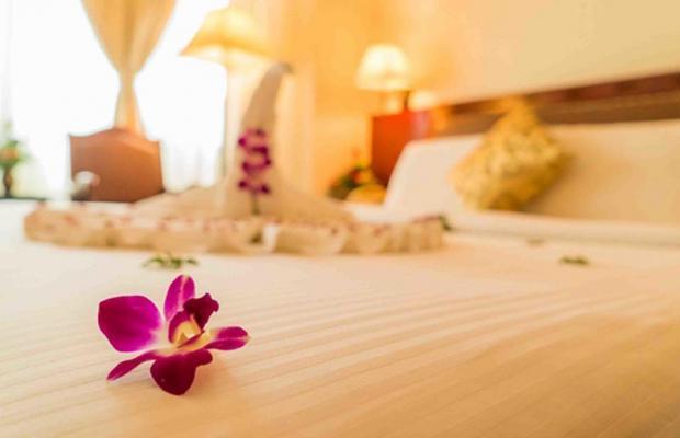 фотографии Phnom Penh изображение №8