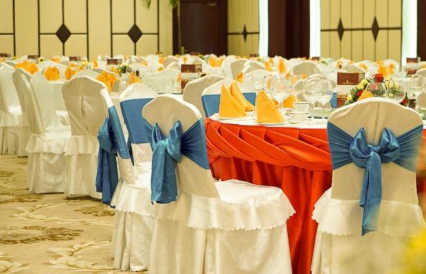 фотографии отеля Phnom Penh изображение №3