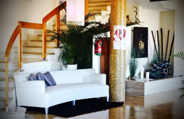 фото La Cumbre изображение №38