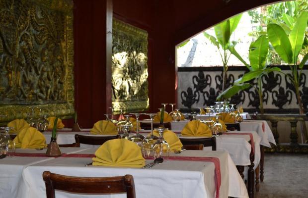 фото Bopha Siem Reap Hotel изображение №22