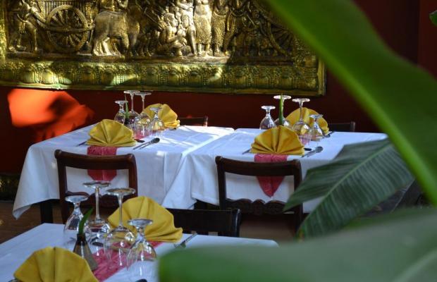 фотографии Bopha Siem Reap Hotel изображение №20
