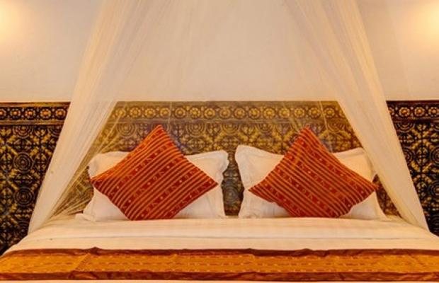 фото отеля Bopha Siem Reap Hotel изображение №9