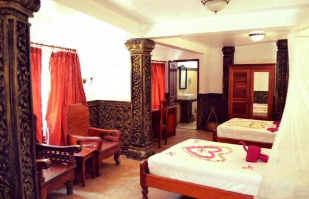 фотографии Bopha Siem Reap Hotel изображение №4