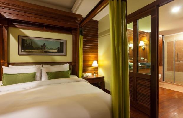 фото Prince d'Angkor Hotel & Spa изображение №18