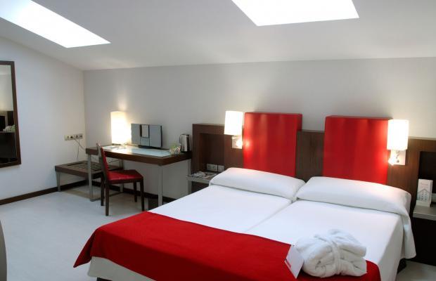 фото отеля Ciutat de Girona изображение №17