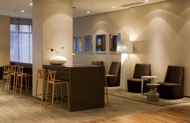 фото AC Hotel Iberia Las Palmas (ex. Tryp Iberia) изображение №26
