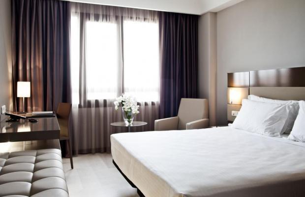 фотографии отеля AC Hotel Iberia Las Palmas (ex. Tryp Iberia) изображение №15