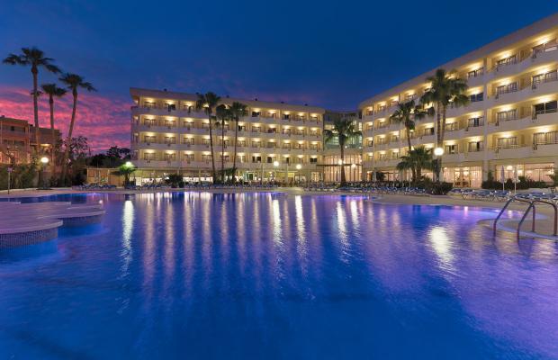 фото отеля H10 Cambrils Playa (Ex. Cambrils Playa) изображение №9
