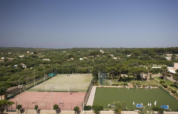 фото отеля PortBlue Vista Faro изображение №21