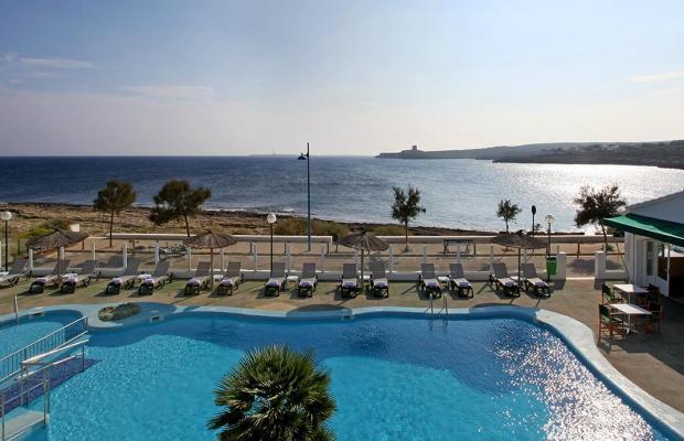 фото отеля PortBlue Vista Faro изображение №1