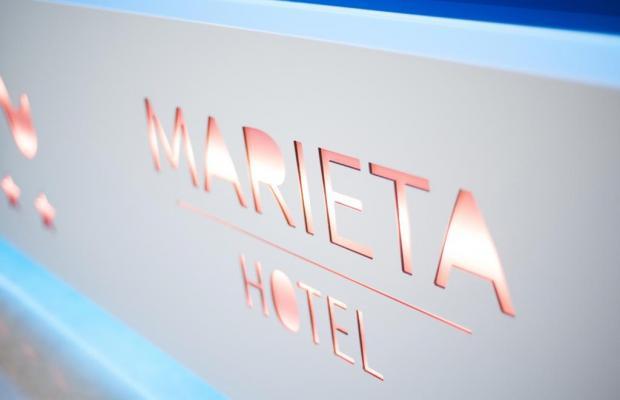 фото отеля Labranda Marieta (ex. Valentin Marieta Aparthotel) изображение №5
